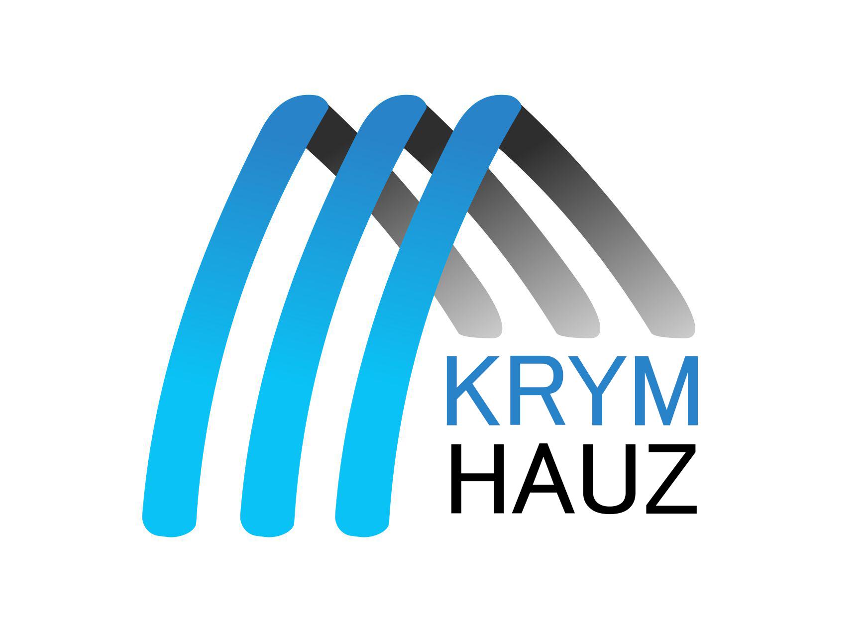 Участки в Крыму